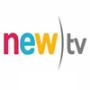 NEW_TV_HD
